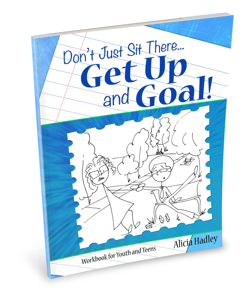 Getupandgoal 3d book 1 copy